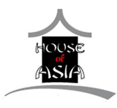 Obraz47 House of Asia   a taste people like